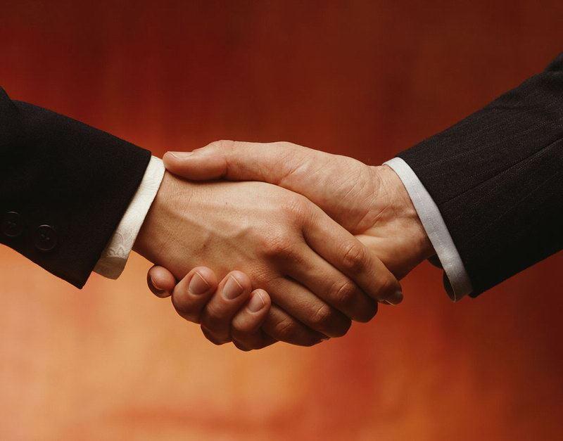 Form Und Inhalt Des Arbeitsvertrags