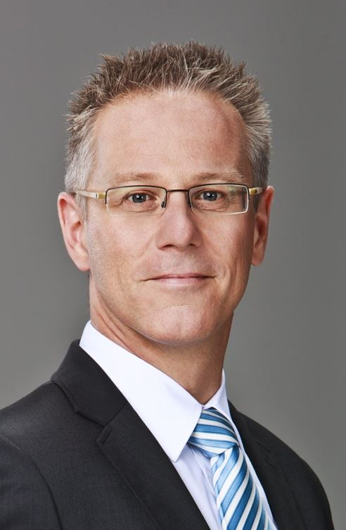 Torsten Jannack Rechtsanwalt Fachanwalt Für Arbeitsrecht